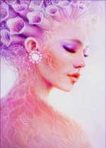 Preview Anna Dittmann Tribute