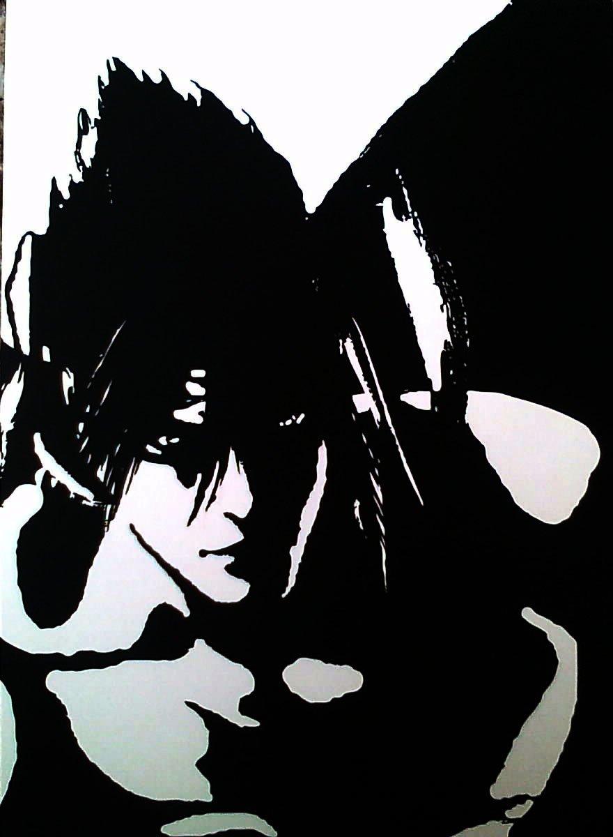 Art ID: 53690