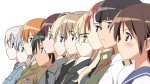 Preview Strike Witches
