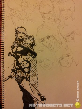Preview Art 54149
