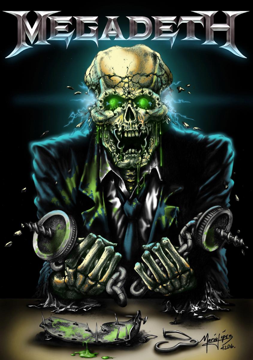 Art ID: 5421