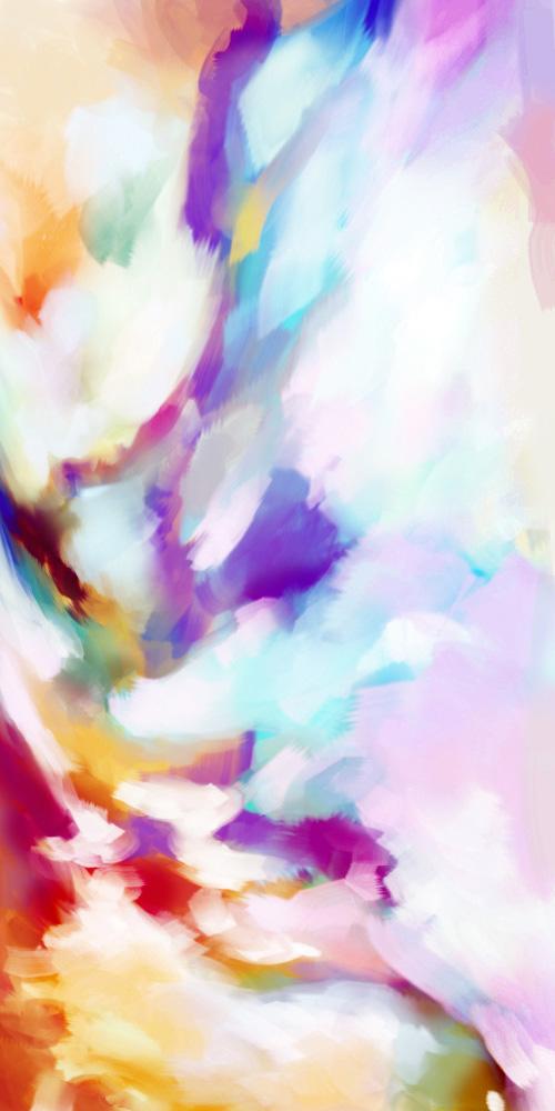 Art ID: 5450