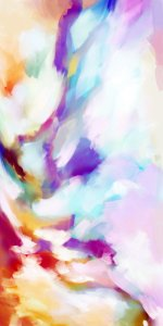 Preview Abstract