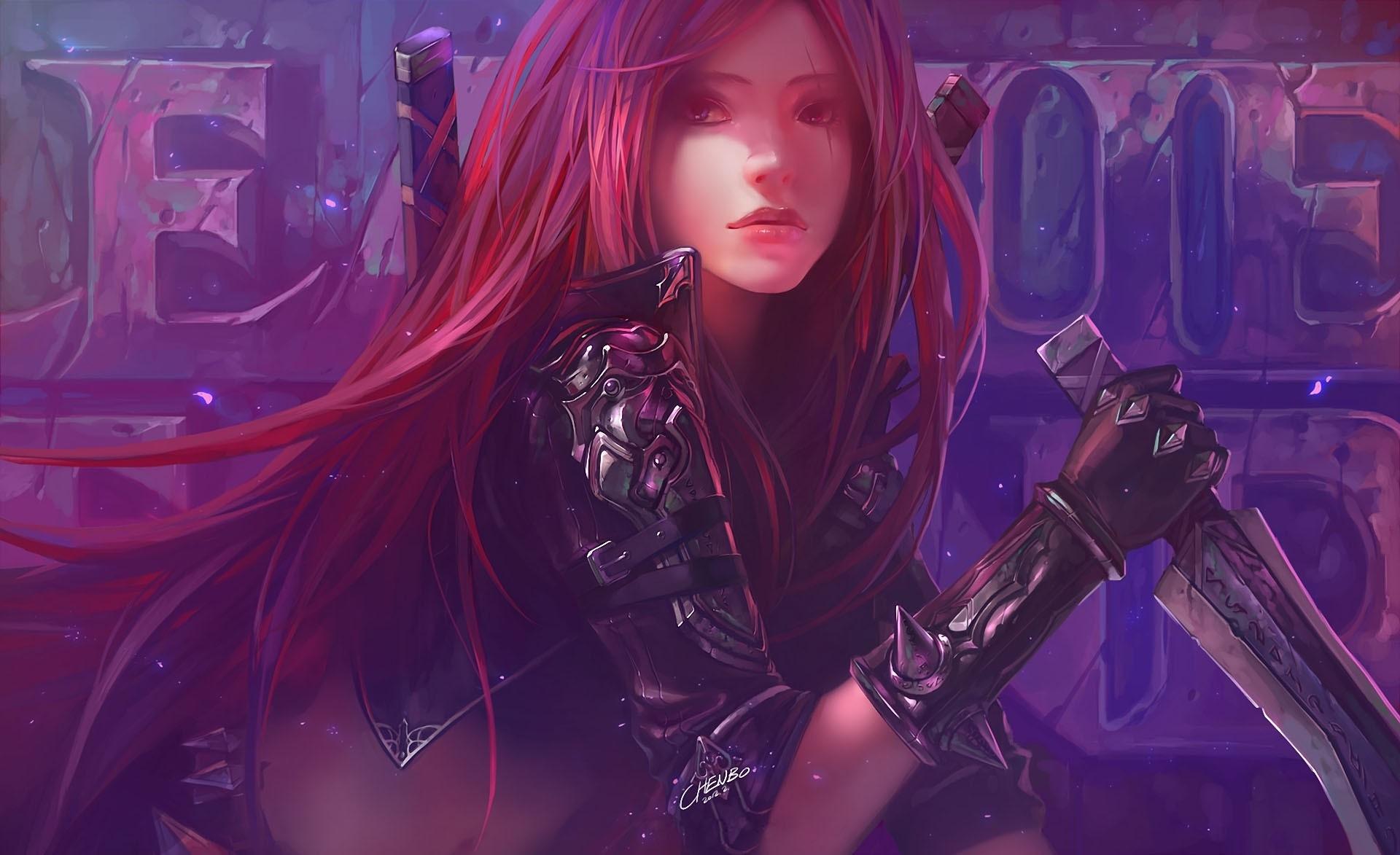 Art ID: 56468