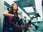 Preview Blade