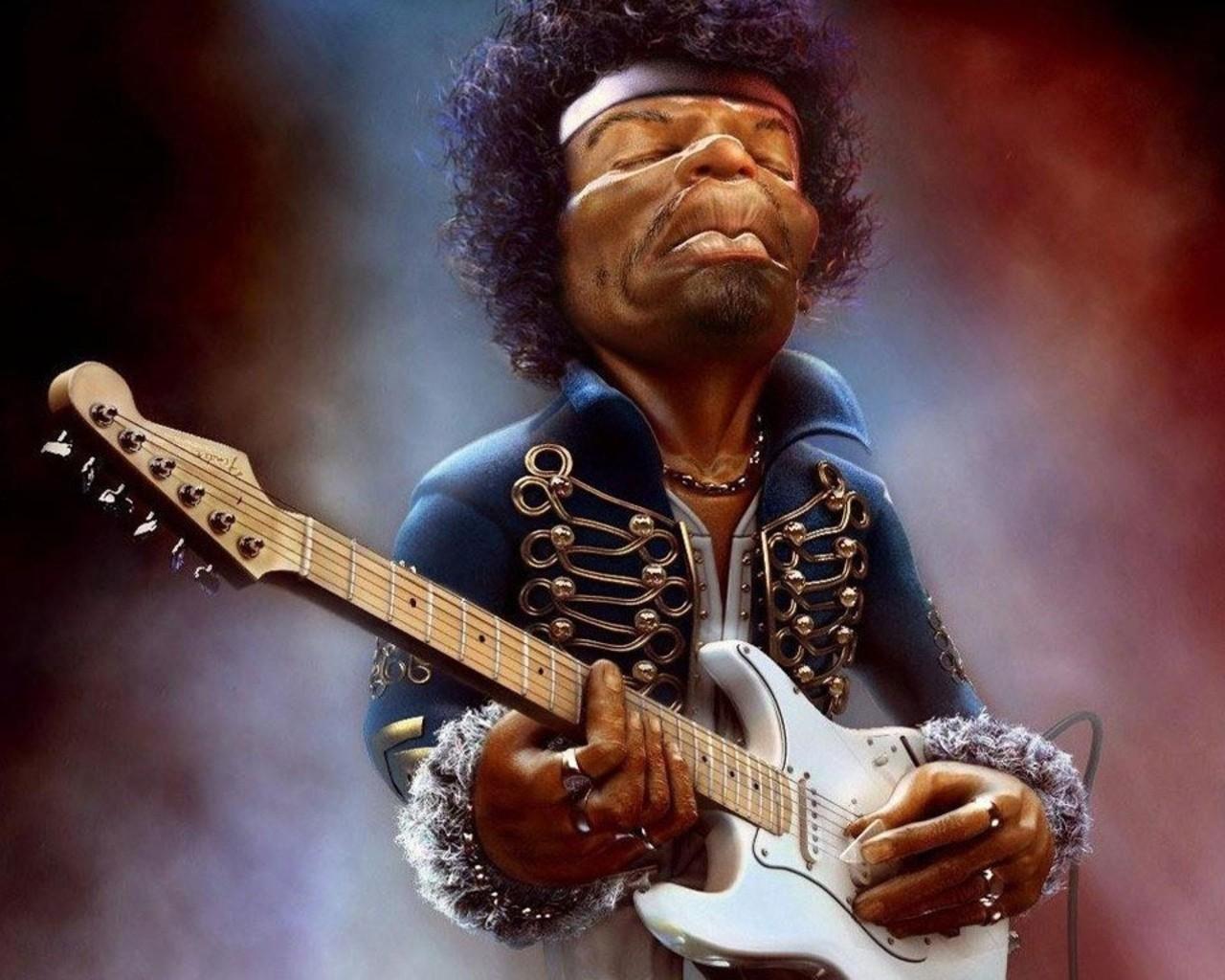 Душевной боли, прикольные картинки гитаристов