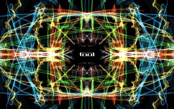 Art ID: 58228