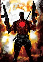 Preview Bloodshot