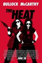 Preview The Heat