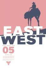 Preview East of West