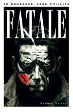 Preview Fatale