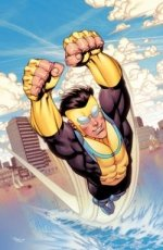 Preview Invincible