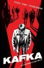 Preview Kafka
