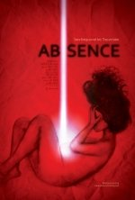 Preview Absence