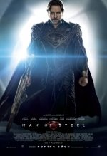 Preview Man Of Steel
