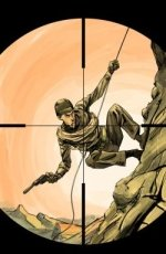 Preview Peter Panzerfaust