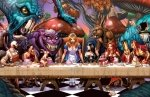 Preview Grimm Fairy Tales