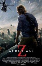 Preview World War Z