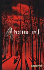 Preview Resident Evil 4