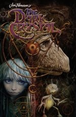 Preview The Dark Crystal