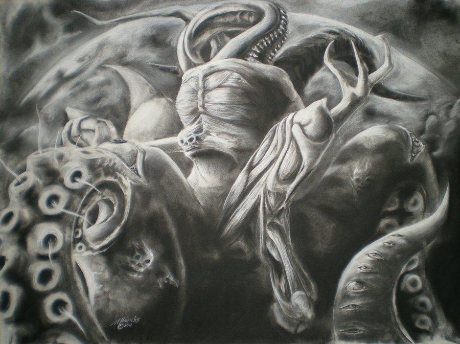 Art ID: 59056
