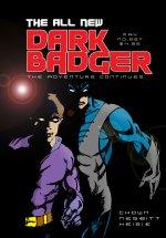 Preview Dark Badger