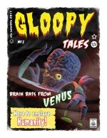 Preview Gloopy Tales