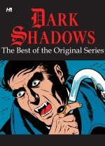 Preview Dark Shadows