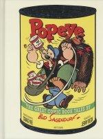 Preview Popeye
