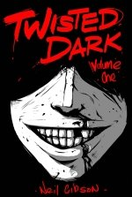 Preview Twisted Dark