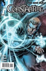 Preview Constantine