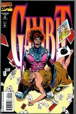 Preview Gambit