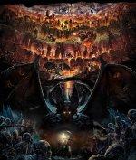 Preview Dante's Inferno