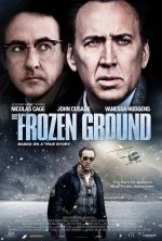 Preview The Frozen Ground