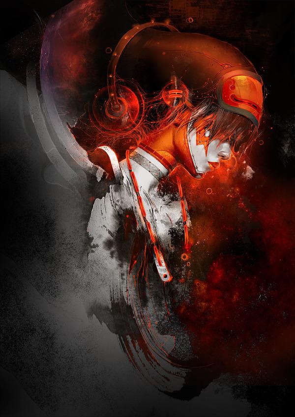 Art ID: 59698