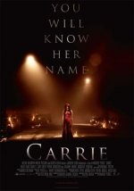 Preview Carrie