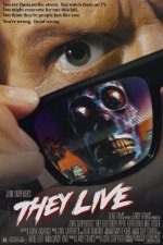 Preview They Live