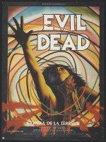 Preview Evil Dead
