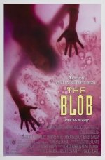 Preview The Blob
