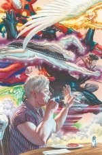 Preview Astro City
