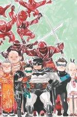 Preview Batman Li'l Gotham