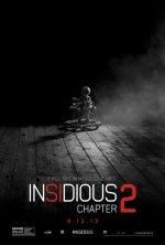 Preview Insidious 2