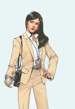 Preview Lois Lane