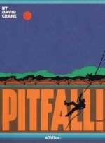 Preview Pitfall