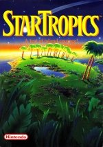 Preview Star Tropics