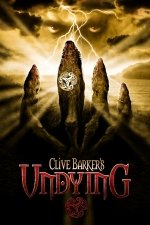 Preview Clive Barker's Undying