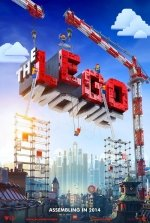 Preview The Lego Movie