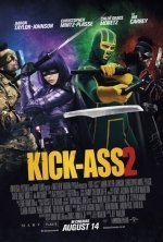 Preview Kick-Ass 2