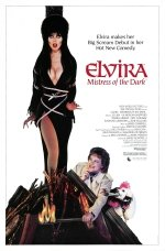 Preview Elvira: Mistress Of The Dark
