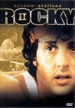 Preview Rocky II